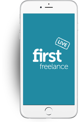 First Freelance | Contractor Accountants