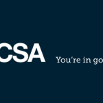 FCSA pursue amendments to legislation