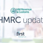 New HMRC Expenses and Benefits guide issued