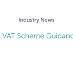 Flat Rate VAT Scheme Guidance Issued
