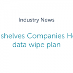 Government shelves Companies House six-year data wipe plan
