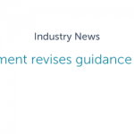 NHS Improvement revises guidance on 'IR35 rules'
